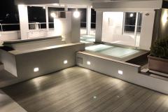 studio_archis_architetto_napoli_residenziale_casa_a-15