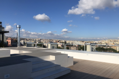 studio_archis_architetto_napoli_residenziale_casa_a-21