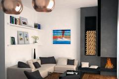 studio_archis_architetto_napoli_residenziale_casa_a-23