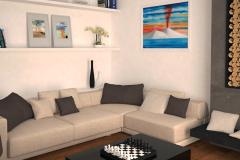 studio_archis_architetto_napoli_residenziale_casa_a-26