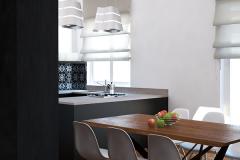 studio_archis_architetto_napoli_residenziale_casa_a-6