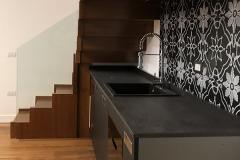 studio_archis_architetto_napoli_residenziale_casa_a-7