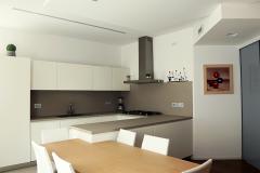 studio_archis_architetti_napoli_casa v_02