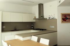 studio_archis_architetti_napoli_casa v_03
