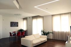 studio_archis_architetti_napoli_casa v_09