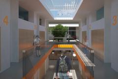 studio_archis_architetti_napoli_concorsi_scuole_innovative-15