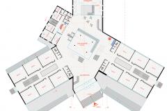 studio_archis_architetti_napoli_concorsi_scuole_innovative-2