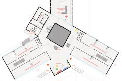 studio_archis_architetti_napoli_concorsi_scuole_innovative-10studio_archis_architetti_napoli_concorsi_scuole_innovative-4