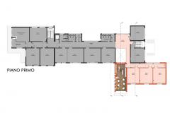 studio_archis_architetti_napoli_concorsi_boltiere-2