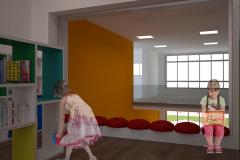 studio_archis_architetti_napoli_concorsi_boltiere-22