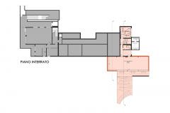 studio_archis_architetti_napoli_concorsi_boltiere-3