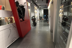 studio_archis_architetto_napoli_commerciale_hpn-15