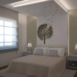 Studio di architettura Archis - Residenziale - Casa Gd 4