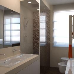 Studio di architettura Archis - Residenziale - Casa Gd 5