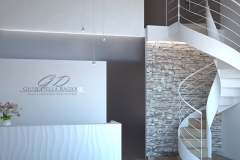 studio_archis_architetto_napoli_commerciale_centro-estetico-1