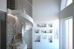 studio_archis_architetto_napoli_commerciale_centro-estetico-2