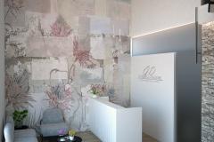 studio_archis_architetto_napoli_commerciale_centro-estetico-3