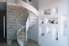 studio_archis_architetto_napoli_commerciale_centro-estetico-4
