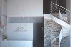 studio_archis_architetto_napoli_commerciale_centro-estetico-5