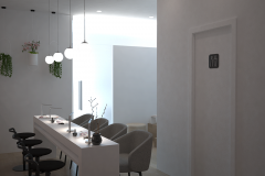 studio_archis_architetto_napoli_commerciale_centro-estetico-7