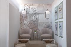 studio_archis_architetto_napoli_commerciale_centro-estetico-9