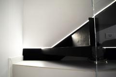 studio_archis_architetti_napoli_commerciale_studio_archis_10