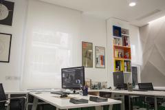 studio_archis_architetti_napoli_commerciale_studio_archis_18