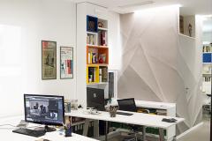 studio_archis_architetti_napoli_commerciale_studio_archis_20