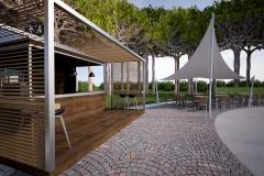studio_archis_architetti_napoli_concorsi_cardito-12