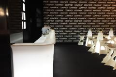 studio_archi_architetto_napoli_stand_2017-8