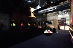 studio_archi_architetto_napoli_stand_ktime_2017-19