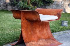 studio_archis_architetto_napoli_design_tegola-4