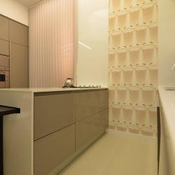 Studio di architettura Archis - Residenziale - Casa Vlg 11