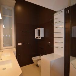 Studio di architettura Archis - Residenziale - Casa Vlg 13