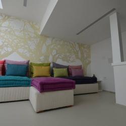 Studio di architettura Archis - Residenziale - Casa Vlg 20