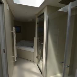 Studio di architettura Archis - Residenziale - Casa Vlg 21