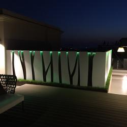 Studio di architettura Archis - Residenziale - Casa Vlg 30
