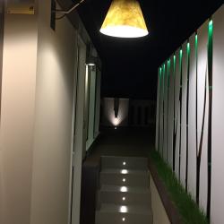 Studio di architettura Archis - Residenziale - Casa Vlg 32