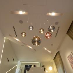Studio di architettura Archis - Residenziale - Casa Vlg 6