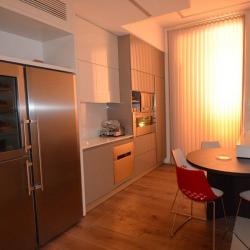 Studio di architettura Archis - Residenziale - Casa Vlg 9