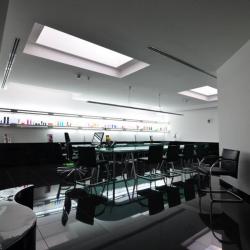 Studio di architettura Archis - Commerciale - Comprof 2012 - 13
