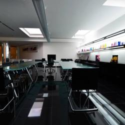 Studio di architettura Archis - Commerciale - Comprof 2012 - 14