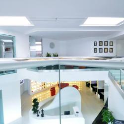 Studio di architettura Archis - Commerciale - Comprof 2012 - 4