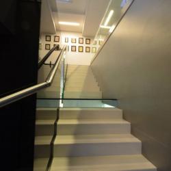 Studio di architettura Archis - Commerciale - Comprof 2012 - 5