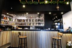 Studio_Archis_architetto_Napoli_commerciale_Lounge_bar_Pozzuoli_Magaze-2