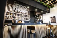 Studio_Archis_architetto_Napoli_commerciale_Lounge_bar_Pozzuoli_Magaze-3