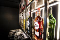 Studio_Archis_architetto_Napoli_commerciale_Lounge_bar_Pozzuoli_Magaze-6
