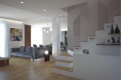 Studio_Archis_Architetto_Napoli_Casa_AS-1