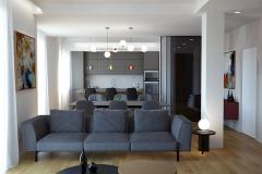 Studio_Archis_Architetto_Napoli_Casa_AS-2