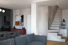 Studio_Archis_Architetto_Napoli_Casa_AS-4